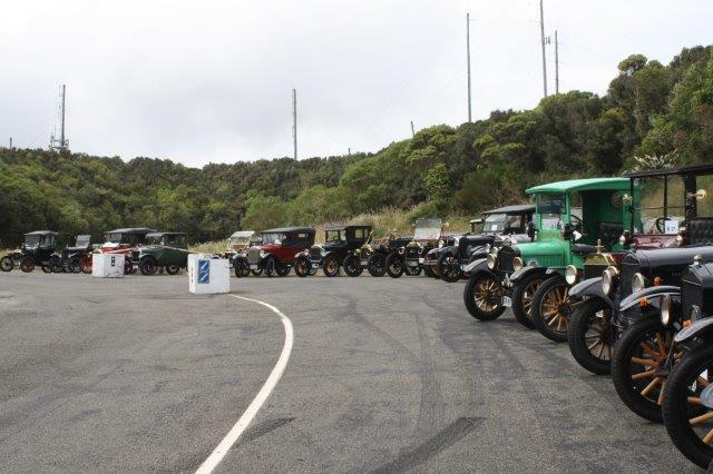 MODEL T LUNCH AT WRIGHTS HILL.jpg