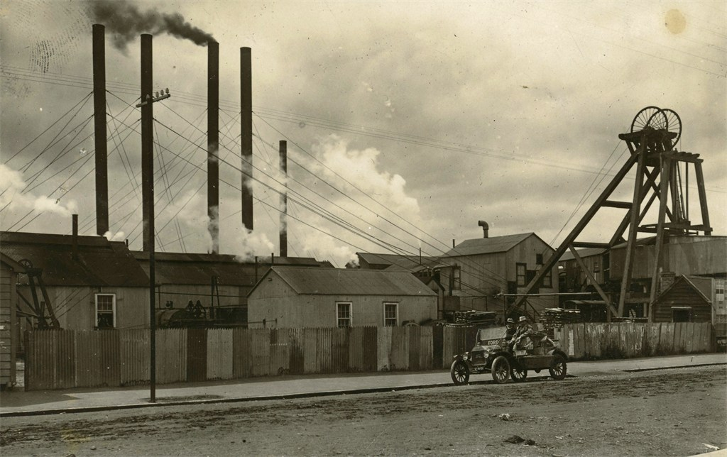 p69 by Huntly Collieries.JPG